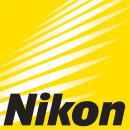 nikon-image